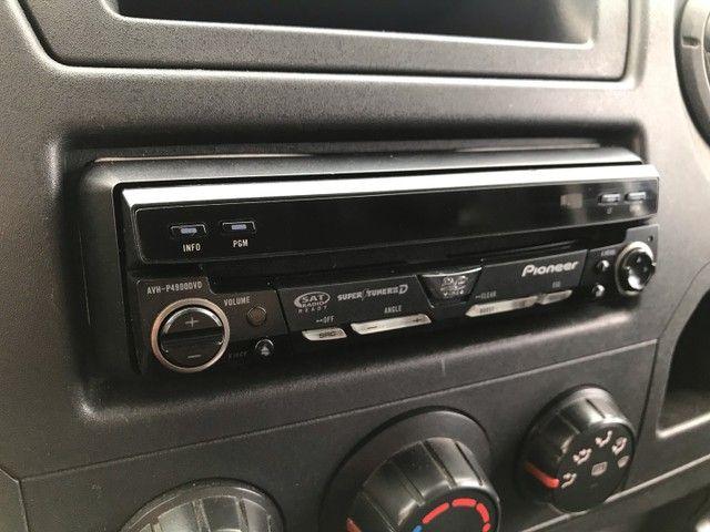 """Dvd pioneer 4900 """"  - Foto 4"""