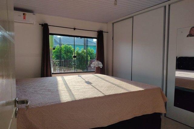 Casa à venda com 3 dormitórios em Planalto, Pato branco cod:926116 - Foto 16