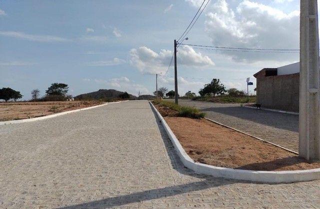 Investimento em Caruaru  - Foto 4