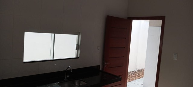 Aluguel no Condomínio Bella Vista  - Foto 3