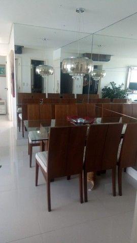 JxJ Vendo Apartamento Atmos-Greenville - Foto 6