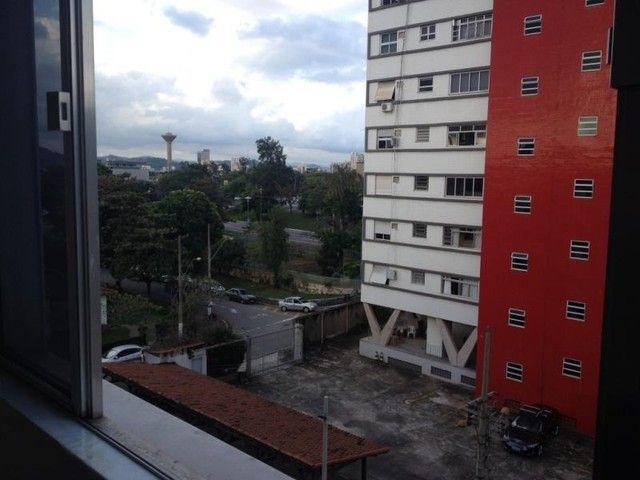 Apartamento para Venda em Volta Redonda, VILA SANTA CECÍLIA, 4 dormitórios, 1 suíte, 3 ban - Foto 3