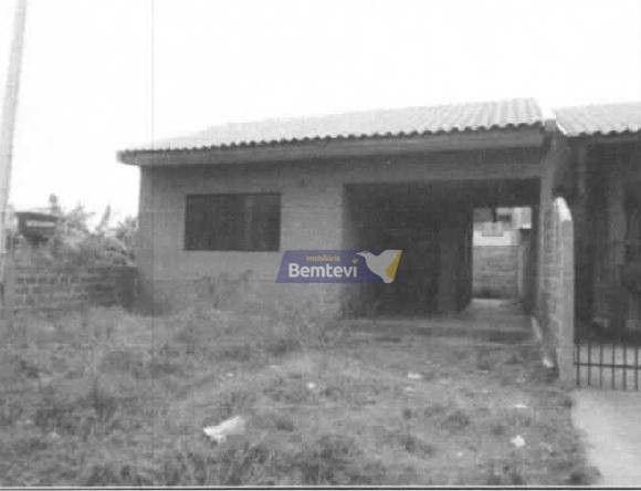 Casa à venda, 72 m² por R$ 53.757,42 - Lot Sonho Meu - Francisco Alves/PR