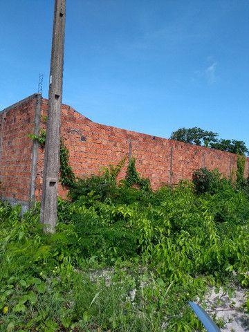 Terreno Araçagi - Foto 2