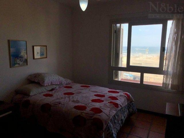 Apartamento 2 dormitórios no Saint Croix - Foto 9