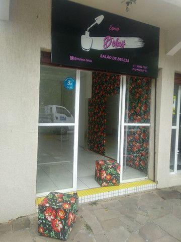 Sala comercial 530 - Foto 3