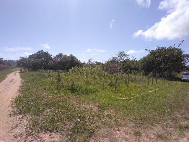 Terreno para venda Parque Valparaiso Aquiraz - TE380 - Foto 2