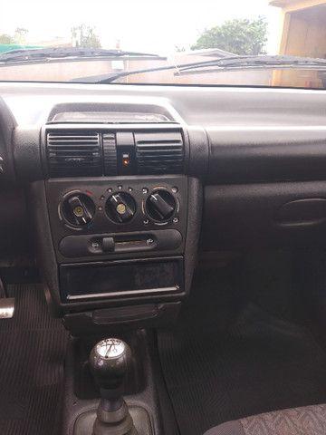 Corsa Sedan Classic Life 1.0 flex - Foto 4