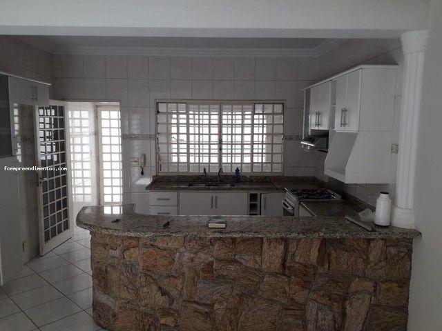 Casa para Venda em Limeira, Parque Egisto Ragazzo, 3 dormitórios, 2 banheiros, 2 vagas - Foto 2