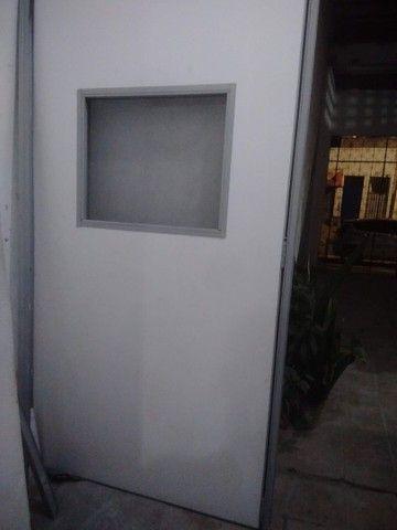 Porta  - Foto 2