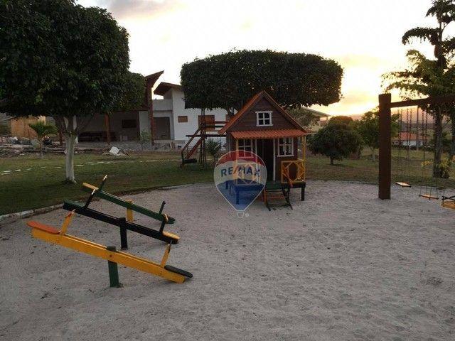 Casa em Condomínio - Sairé/PE - Foto 20
