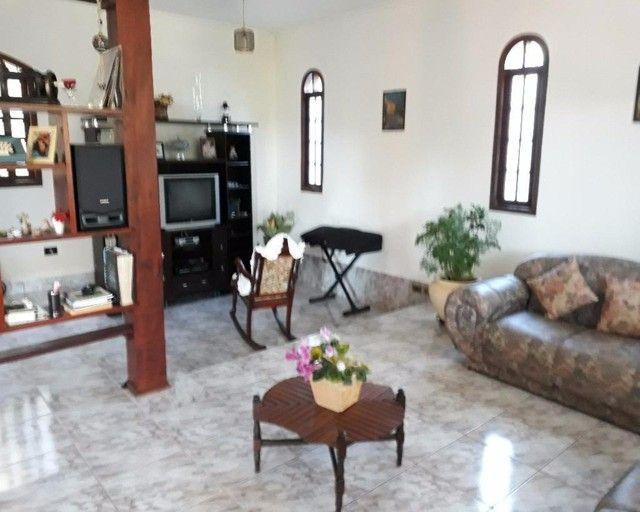 Casa à venda no Condomínio Chácaras do Lago - Vinhedo/SP. - Foto 2