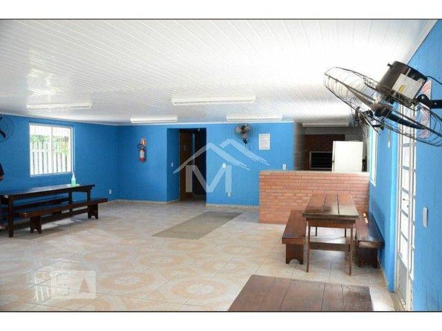 CANOAS - Apartamento Padrão - OLARIA - Foto 7