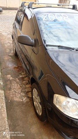 Carro - Foto 7