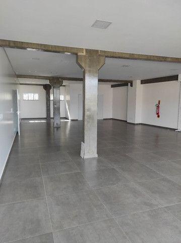 Alugo Sala Comercial Centro de Rio Negrinho - Foto 8