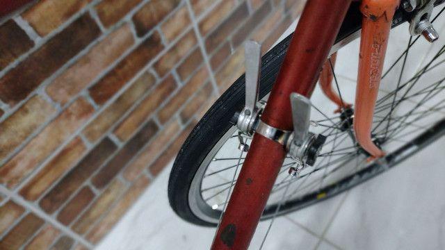 Bicicleta Monark 10 - Foto 6