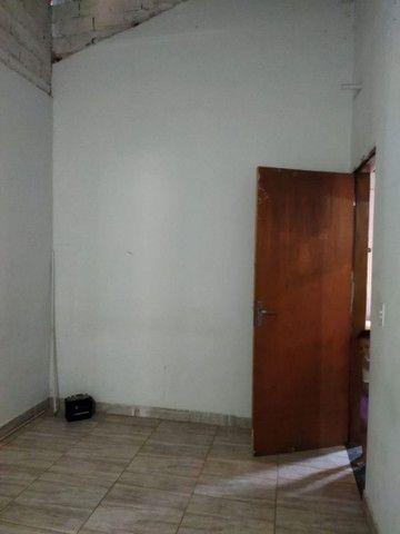 Casa quitada  - Foto 14