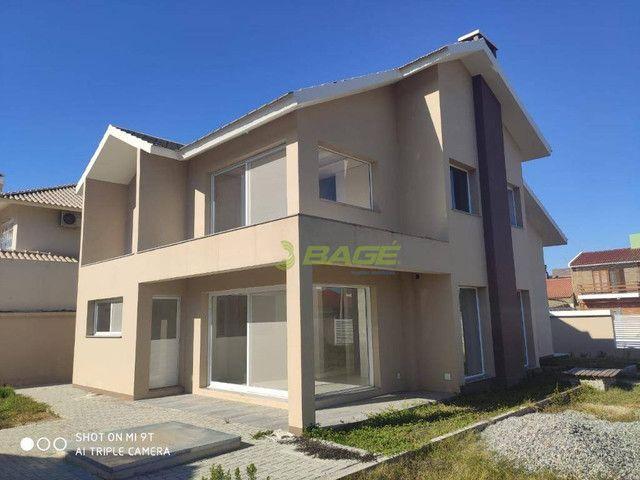 Casa com 3 dormitórios à venda, 312 m² por R$ 1.277.000,00 - Bougainville - Pelotas/RS - Foto 2