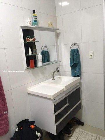Casa para Venda em Limeira, Jardim Presidente Dutra, 3 dormitórios, 1 suíte, 1 banheiro, 2 - Foto 19