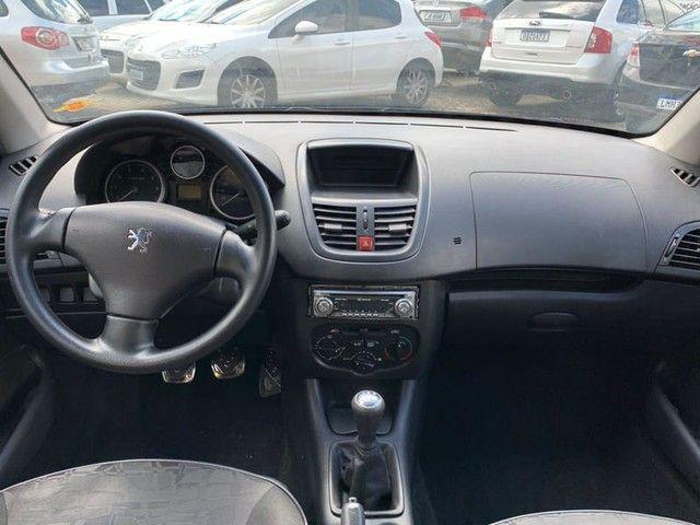 Peugeot 207 PASSION XR - Foto 10
