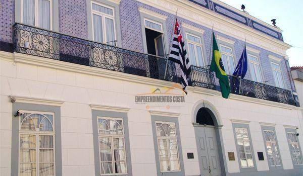 Casa com 3 dormitórios à venda, 125 m² por R$ 350.000,00 - Jardim dos Ipês - Itu/SP - Foto 20