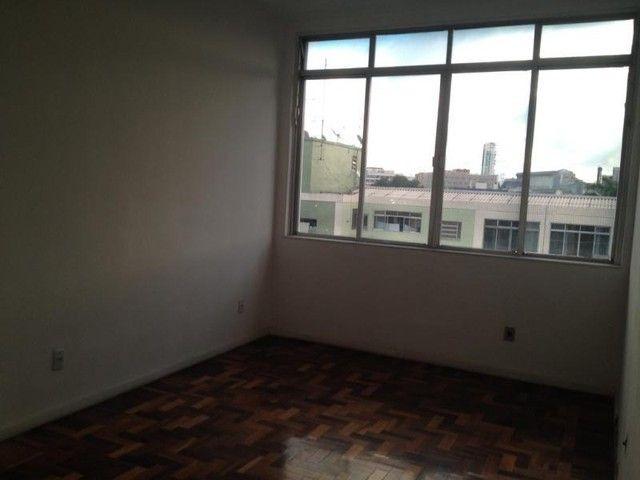 Apartamento para Venda em Volta Redonda, VILA SANTA CECÍLIA, 4 dormitórios, 1 suíte, 3 ban - Foto 8