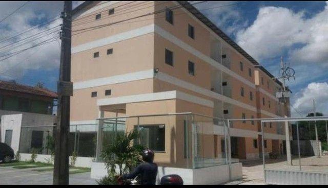 Apartamento a Pronta Entrega em Ananindeua de 105m², 2 Vagas Cobertas, 3 Suites - Foto 6