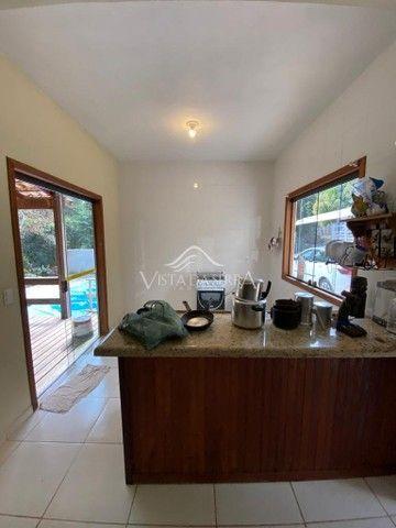 Casa em Recanto do Vale I - Brumadinho - Foto 6