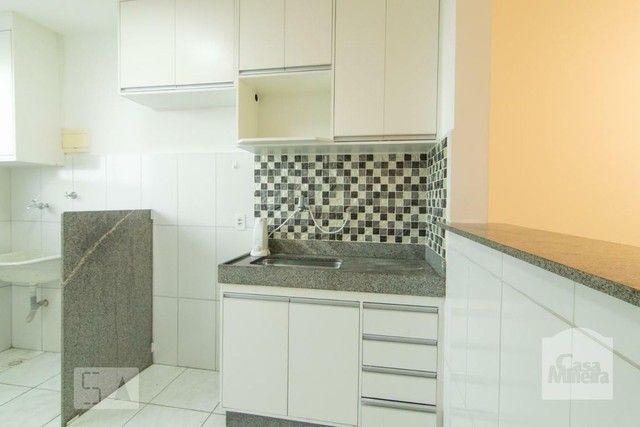 Apartamento à venda com 3 dormitórios em Castelo, Belo horizonte cod:324979 - Foto 20