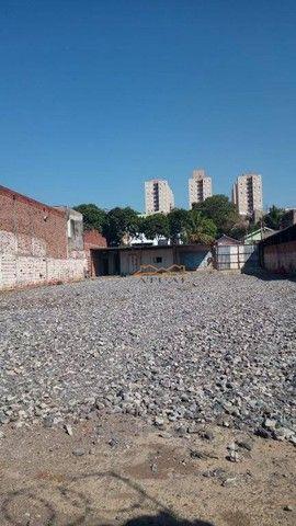 Área à venda, 1060 m² por R$ 1.500.000 - Paulicéia - Piracicaba/SP - Foto 2
