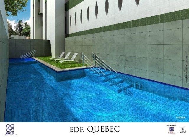 (EA)Venha morar em Candeias, apartamento 3 quartos 1 suite, Oportunidade - Foto 14