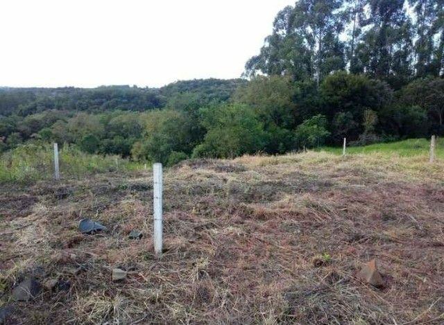 (TE2501) Terreno na Haller, Santo Ângelo, RS - Foto 3