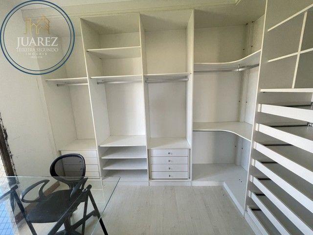 Apartamento 2/4 na Colina A em Patamares pronto para morar Oportunidade com 2 vagas soltas - Foto 9