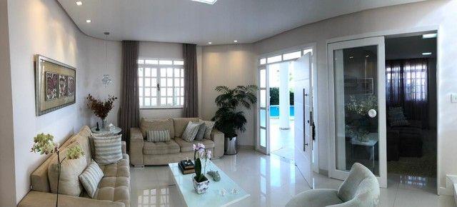 Maravilhosa Casa 04 quartos I Eco Vilas - Foto 6