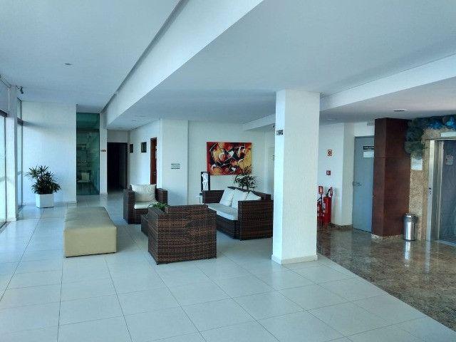 Apartamento próximo a orla de Tambaú - João Pessoa - Foto 2