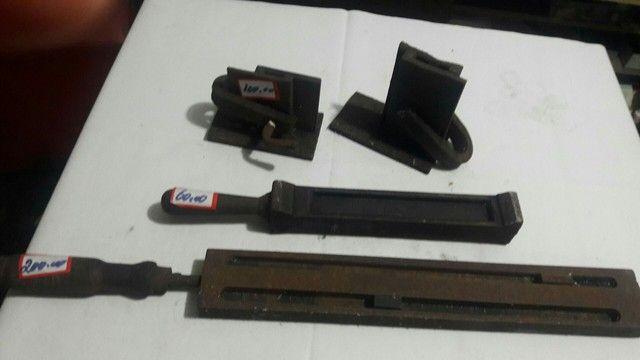 Varias ferramentas bem baratas. - Foto 5
