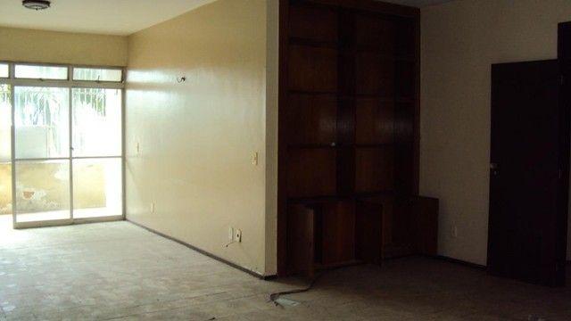 Apartamento à venda, 165 m² por R$ 450.000,00 - Dionisio Torres - Fortaleza/CE - Foto 3