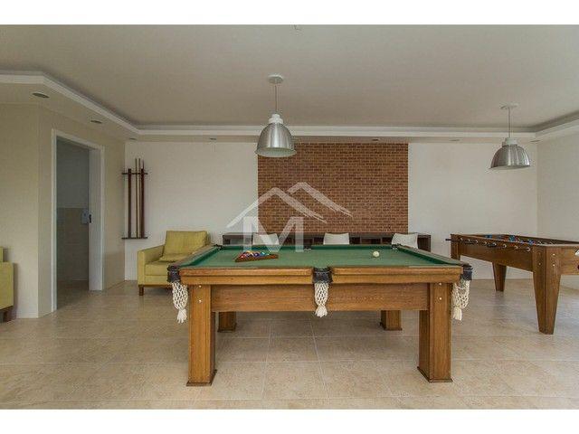 CANOAS - Apartamento Padrão - IGARA - Foto 18