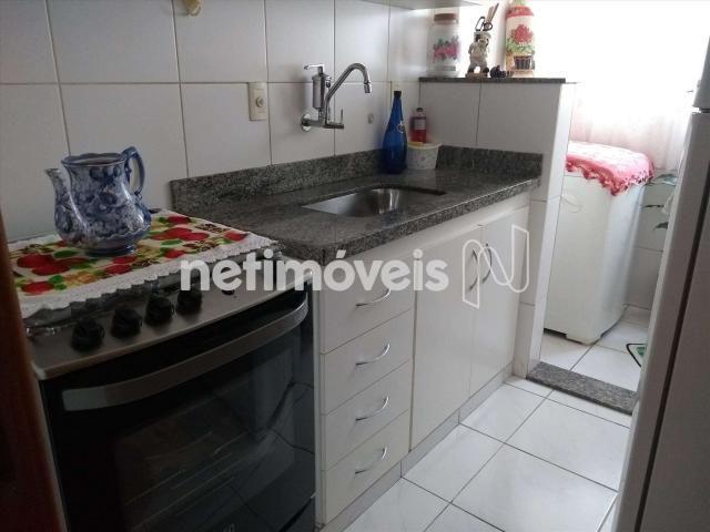 Apartamento à venda com 2 dormitórios em Manacás, Belo horizonte cod:827794 - Foto 18