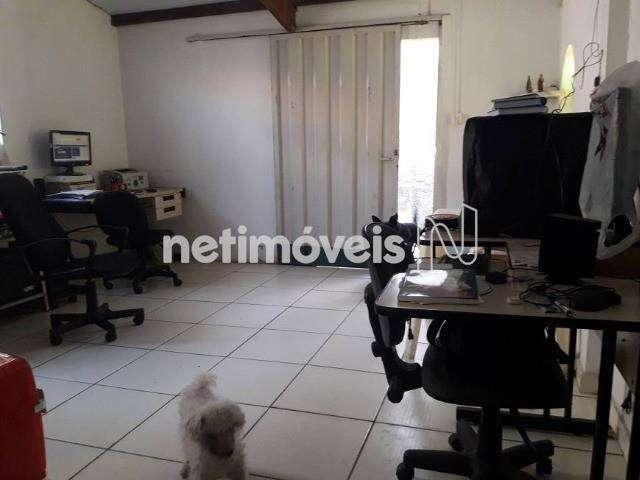 Casa à venda com 3 dormitórios em Santa amélia, Belo horizonte cod:744741 - Foto 7