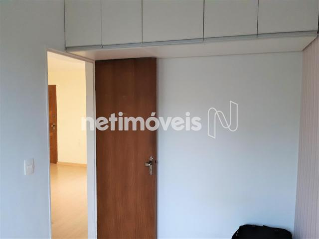 Apartamento à venda com 2 dormitórios cod:776574 - Foto 9