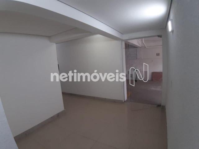 Apartamento à venda com 3 dormitórios em Manacás, Belo horizonte cod:763775 - Foto 8