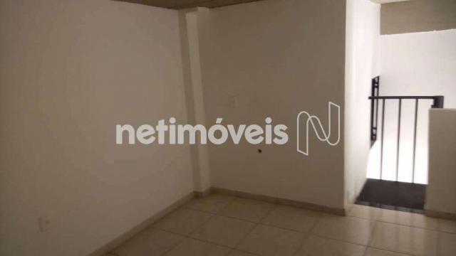 Loja comercial à venda em Manacás, Belo horizonte cod:728714 - Foto 10