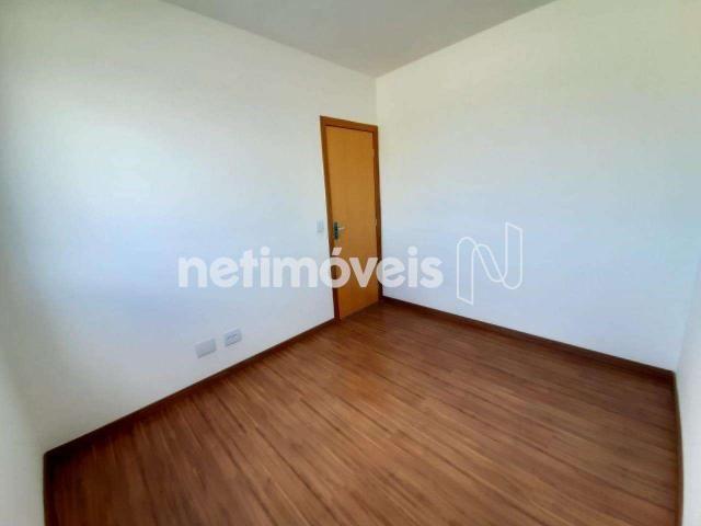 Apartamento à venda com 2 dormitórios em Suzana, Belo horizonte cod:752466 - Foto 12