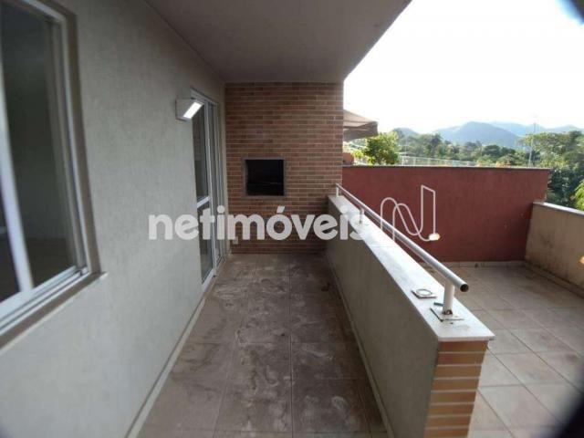 Loja comercial à venda com 3 dormitórios em Honório bicalho, Nova lima cod:832654 - Foto 14