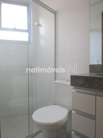 Apartamento à venda com 3 dormitórios em Santa efigênia, Belo horizonte cod:468198 - Foto 12