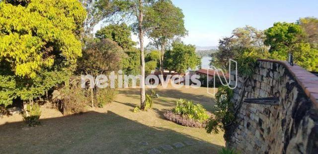 Casa à venda com 4 dormitórios em Jardim atlântico, Belo horizonte cod:828960 - Foto 10