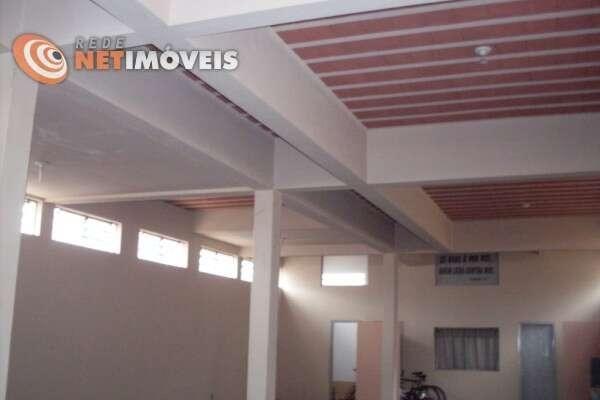 Casa à venda com 4 dormitórios em Itatiaia, Belo horizonte cod:365585 - Foto 9