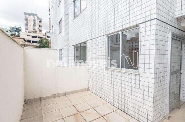 Loja comercial à venda com 2 dormitórios em Manacás, Belo horizonte cod:491683 - Foto 7