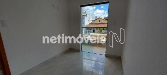 Casa de condomínio à venda com 2 dormitórios em Itapoã, Belo horizonte cod:543114 - Foto 7